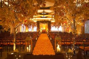 fall weddings wedding decorations fall wedding decorations fall wedding decorations ideas pictures