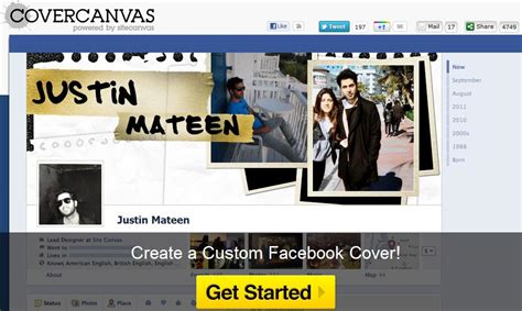 Create Awesome Cover Photo For Facebook Timeline Profile. Free Weekly Meal Planner Template. Monthly Cleaning Schedule Template. Cover Letter For Graduate School. Alex And Ani Graduation. Memorial Service Invitations Template. Digital Menu Board Templates. Songs To Play At Graduation. Daniel Morgan Graduate School Of National Security Wikipedia
