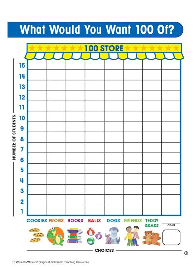 fun   learn  count   worksheets