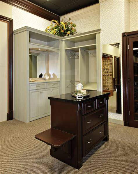 pictures of kitchen cabinets with hardware cabinetry 187 doors cabinets moldings shutters 9105