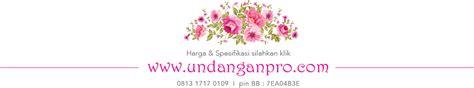 bng undangan softcover floral bunga bunga merah rose