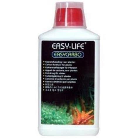 easy aquarium additive 28 images easy fluid filter medium aquarium water conditioner fish