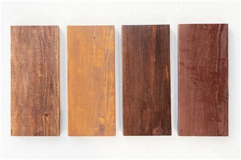 Holz Lasur Oder Lack by Der Richtige Holzschutz 214 L Lack Oder Lasur Muckout De