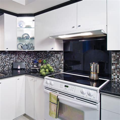 revger mosaique autocollante pour cuisine id 233 e inspirante pour la conception de la maison