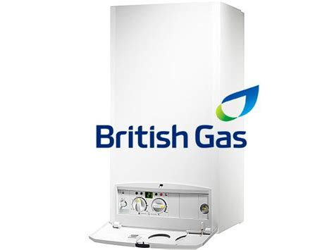 homecare cover british gas homecare 1 boiler servicing contract review