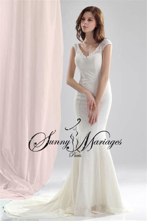 robe de chambre dentelle coupe courte femme 2014 2015 design bild