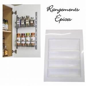 Petite Armoire De Rangement : armoire de rangement cuisine cuisine enfant bois 50 ides ~ Dailycaller-alerts.com Idées de Décoration
