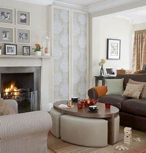 Child Proofed Living Room Living Room Pinterest