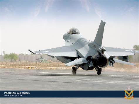 pakistan air force hd wallpapers gallery