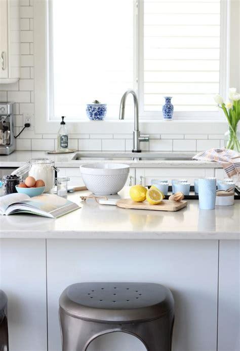 subway tiles kitchen inspiration 52750 best bhg s best home decor inspiration images on 5942