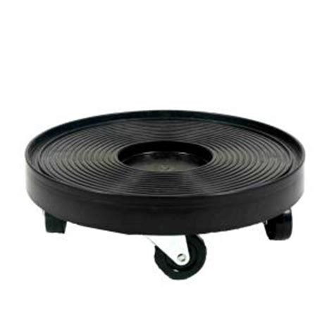 31254 home depot furniture dolly current dolly home depot ideas for decoration sweet home 40 with