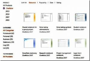 onenote 2013 templates make note taking easier across With templates for onenote 2013