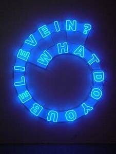 532 best Neon images on Pinterest