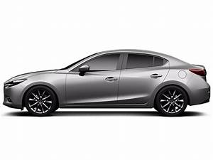 Mazda 3 Prix : mazda 3 2017 fiche technique auto123 ~ Medecine-chirurgie-esthetiques.com Avis de Voitures