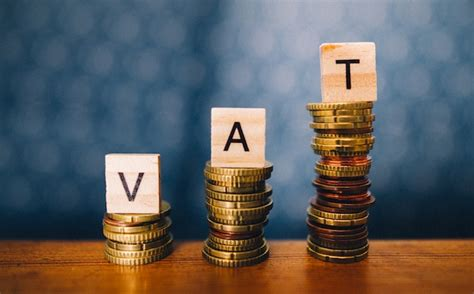 Uae Businesses Found Unprepared For Vat Introduction  Gulf Business