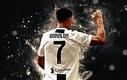 Ronaldo Cristiano Wallpapers Background