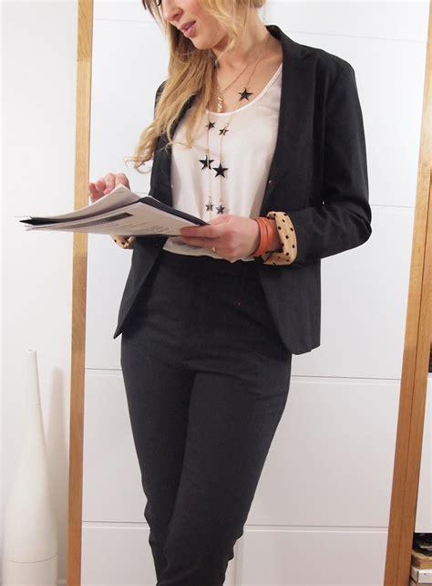 veste cuisine couleur comment s 39 habiller pour un entretien d 39 embauche