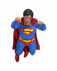 Shipping this Week: Christopher Reeve Superman 1/4 Scale