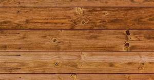 Holz Behandeln Olivenöl : wie sie kratzer und druckstellen im holz ausbessern k nnen ~ Indierocktalk.com Haus und Dekorationen