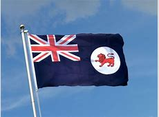Buy Tasmania Flag 3x5 ft 90x150 cm RoyalFlags