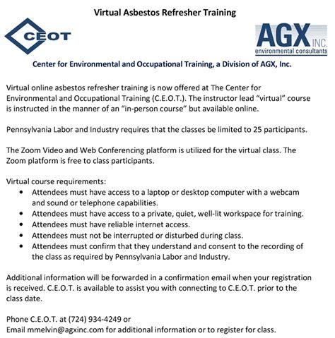 agx  environmental consultants serving pennsylvania