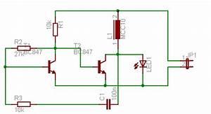 Led Schaltung Berechnen : gsg elektronik mini led schaltwandler ~ Themetempest.com Abrechnung