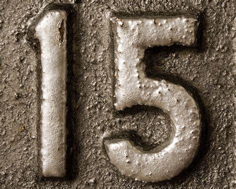 Fifteen!   Miriyummy