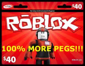 Roblox Gift Card GameStop