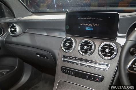 Glc sales decreased 28.5 percent last year compared to 2019. 2020 Mercedes-Benz GLC facelift in Malaysia - GLC200 and GLC300 with new engines, MBUX, from ...