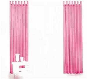 Gardine Kinderzimmer Transparent : set 4 teile gardine unifarben transparent farben 2 ebay ~ Watch28wear.com Haus und Dekorationen