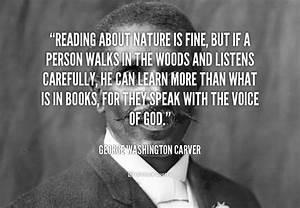 George Washington Carver Quotes God. QuotesGram