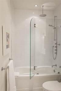 Bathroomtubremodel