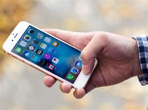 iphone repair nyc iphone repair