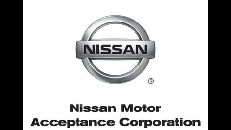 nissan motor acceptance corporation phone nissan motor acceptance corporation crowns top dealer in