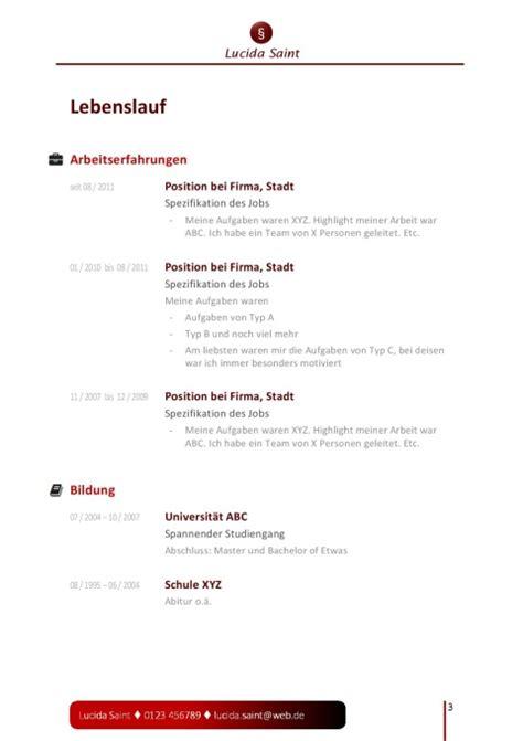 Lebenslauf 2018 Muster, Aufbau, Gestaltung & Tipps  Jobguru. Lebenslauf Englisch Schreiben. Lebenslauf Praktikum Uni. Lebenslauf Aufbau Und Inhalt. Lebenslauf Englisch Muster Praktikum. Lebenslauf Muster Schueler Bewerbung. Lebenslauf Tabellarisch Uni. Lebenslauf Vorlage Word Praktikum. Lebenslauf Inhalt Schweiz