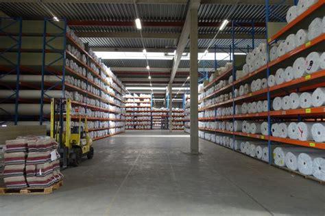 bureau dhl bruxelles entrepôt logistique à malines nord aximas