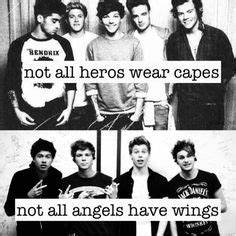 1000+ images about 1d 5sos on Pinterest | 5sos, One ...