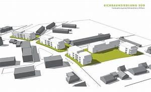 Wohnungen Mülheim An Der Ruhr : swb investiert in gro projekt mit fast 600 wohnungen in hei en m lheim an der ruhr ~ Orissabook.com Haus und Dekorationen