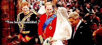 Royal She Lady British Kate Tell Weddings