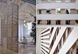 8, Creative, Room, Divider, Office, Screen, Partition, Ideas