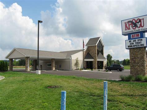 bureau union knoxville post office credit union rtc general contractors