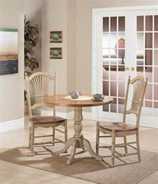 breakfast nooks for sale ideas for a bay window james corner breakfast nook dining set sale