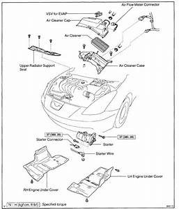 toyota celica gt engine diagram wiring diagrams image With circuits gt toyota engine wiring diagram l46559 nextgr