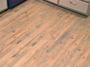 laminate flooring how to install laminate flooring kitchen