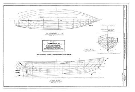 Boat Note Shipping by Ship Ship Line 464954 Free Ship Ship Line