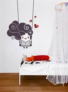 roundup of stunning wall stickers for your inspiration With wall decoration stickers