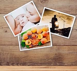 Polaroid Bilder Bestellen : fotos online bestellen entwickeln rossmann fotowelt ~ Orissabook.com Haus und Dekorationen
