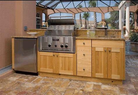 atlantis usa kitchens  baths manufacturer