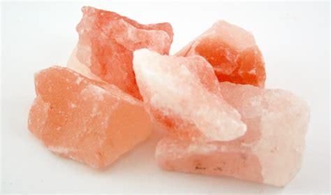 what is a himalayan salt l le sel de l 39 himalaya himalayan salt pilules minceur
