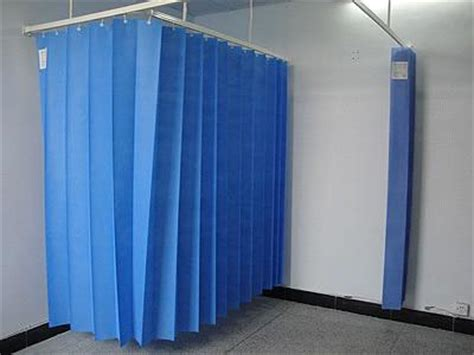 Cubicle Curtain Track Uk by Commercial Window Blinds Wakefield Cubicle Track